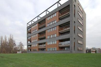Klepel 290 in Emmen 7811 KW
