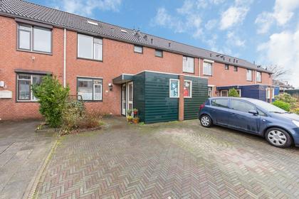 Blokhuislaan 229 in Doetinchem 7006 EV