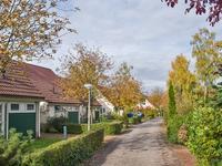 Sanatoriumlaan 6 29 in Hellendoorn 7447 PK