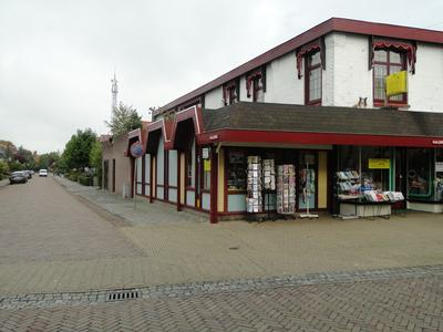 Hoofdstraat Oost 37 in Wolvega 8471 JJ