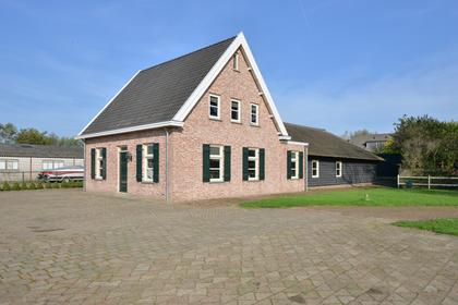Maasdijk 65 A in Aalst 5308 JB