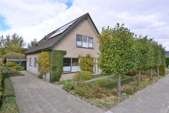 Maartenbroersweg 82 in Hansweert 4417 BL