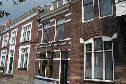 Korte Steigerstraat 4 in Zaltbommel 5301 CE