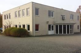 Hoenderkamp 22 in Emmen 7812 VZ