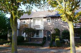 Niels Bohrstraat 27 in Maastricht 6227 VT