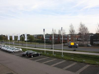 Wattstraat 64 in Sassenheim 2171 TR