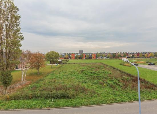 IJweg 1694 Naast in Nieuw-Vennep 2151 MN