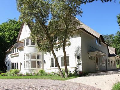 Leeuwerikenlaan 2 in Aerdenhout 2111 HB