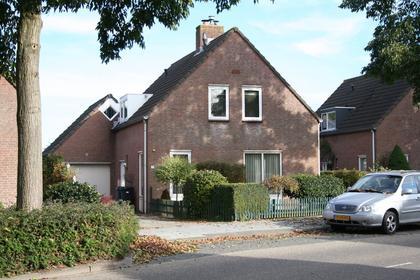 Laan Van Nuenhem 35 in Nuenen 5673 PA