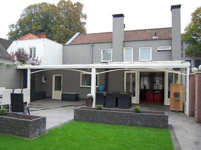 Kerkstraat 80 in Oisterwijk 5061 EK