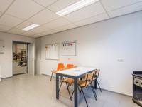Koekoeksedijk 40 in Zevenbergen 4761 PJ
