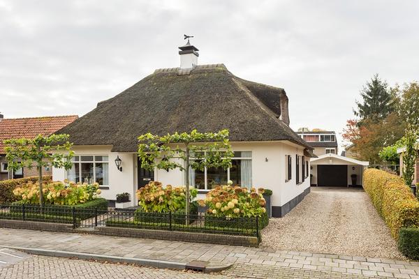 Van Heekstraat 29 in Doornenburg 6686 CA