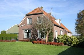 Gravenweg 12 in Lierderholthuis 8144 RK