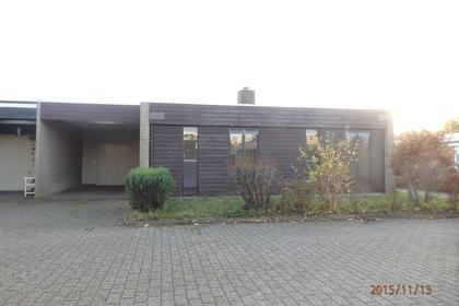 Lienackers 14 in Emmen 7824 PT