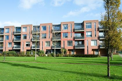 Tjaarlingermeer 76 in Heerhugowaard 1705 CJ
