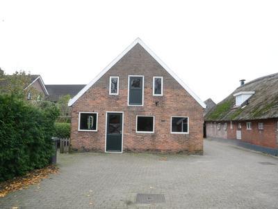 Gemeenteweg 136 in Staphorst 7951 CS