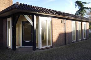 Monseigneur Van Oorschotstraat 11 B in Heeswijk-Dinther 5473 AX