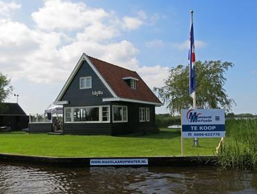 Oude Venen in Earnewald 9264
