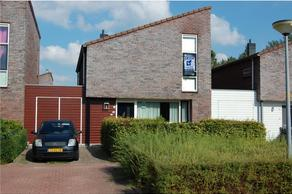 Donderdagstraat 24 in Almere 1335 LN