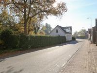 Rijksstraatweg 266 in Hellevoetsluis 3223 KE