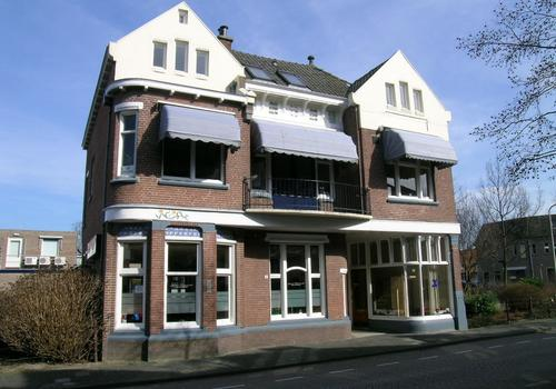 Noordeinde 4 in Meppel 7941 AT