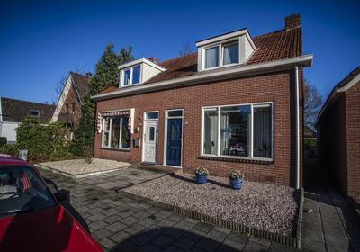 Grintweg 111 in Winschoten 9675 HK