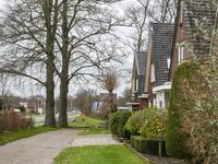 Wierdensestraat in Nijverdal 7443 AA