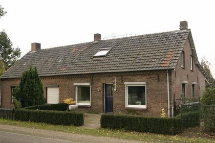 Hoevenstraat 10 in Beringe 5986 ND