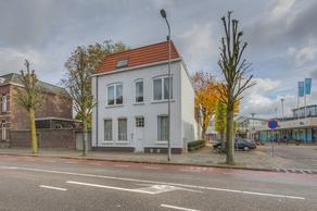 Wilhelminasingel 260 in Weert 6001 GV