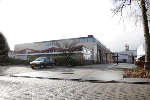 Havenweg 35 in Oosterhout 4905 AA