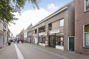 Langestraat 47 - 51 in Huissen 6851 AM