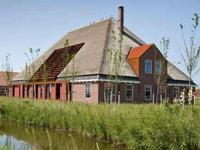 Julianaweg in Hensbroek 1711 RP