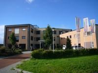 Elbe 2 in Hoogeveen 7908 HB