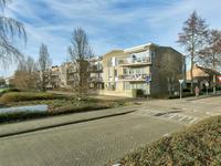 Bart De Ligtstraat 32 in Nuenen 5671 DH