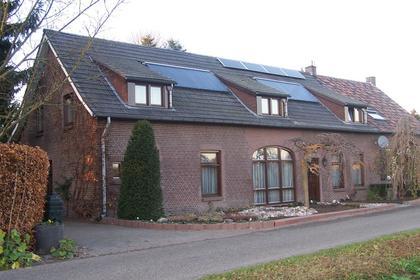 Heeske 1 in Maasbree 5993 RD