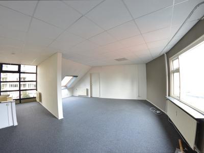 Zandstraat 15 . in Veenendaal 3901 CH