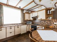 keuken(1)