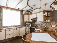 keuken(2)