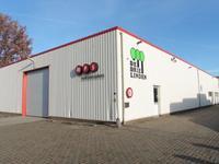 Lichtenhorststraat 29 . in Didam 6942 GS