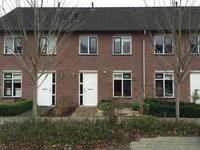 Bruggemaet 8 in Beilen 9411 ZT