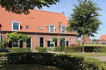 Zonmanshoeve 2 in Helmond 5708 TX