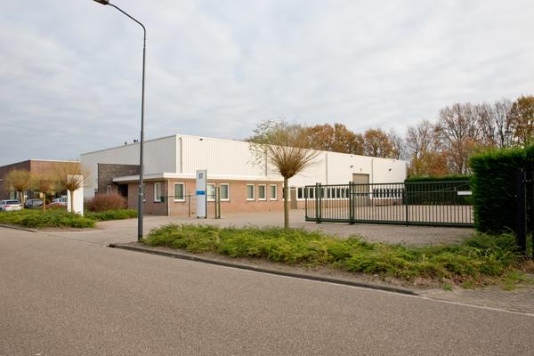 Everdenberg 67 in Oosterhout 4902 TT
