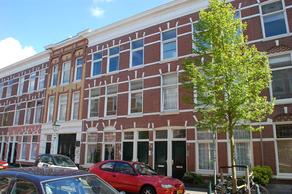 Kepplerstraat 202 in 'S-Gravenhage 2562 VV