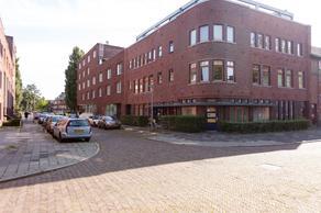 H.A. Kooykerplein 9 B in Groningen 9713 GT