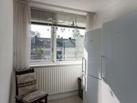 Kellendonkstraat 26 in Arnhem 6825 CM