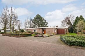 Henk Romeijnstraat 5 in Drunen 5151 GN