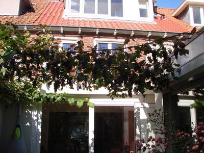 Boterweg 17 in 'S-Hertogenbosch 5213 HR