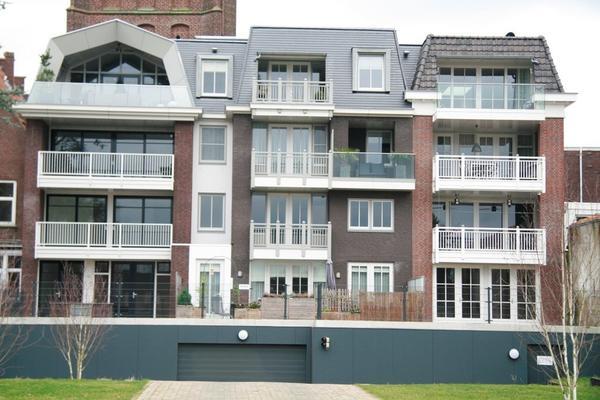 Steenstraat 52 in Boxmeer 5831 JG