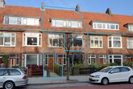 De Sitterlaan 12 A in Leiden 2313 TN