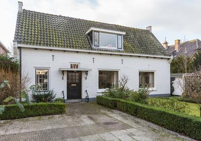 Rijksstraatweg 35 in Ridderkerk 2988 BA